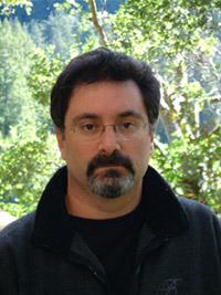David Rubin profile image