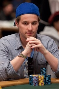David Cairns profile image