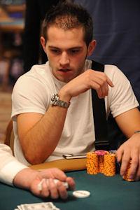 Brandon Demes profile image