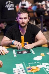 Eugene Katchalov profile image