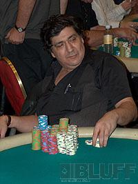 Eli Balas profile image