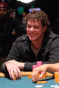 Paul Berende profile image
