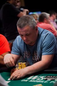 Evgeny Taranyuk profile image