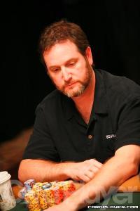 Louis Barlow profile image