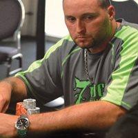 Jason Lang profile image