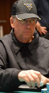 Edward Shade profile image