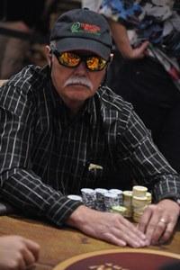 Rickie Merritt profile image