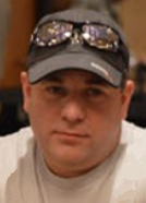 James Iglinsky profile image