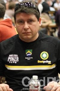 Zaldo Natzuka profile image