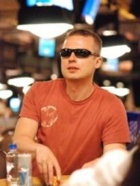 Gregory Giannokostas profile image