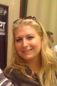 Kathryn Cappuccio profile image