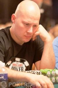 Georgi Ivanov profile image