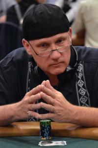 James Tapson profile image