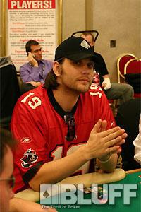 Brett Jungblut profile image