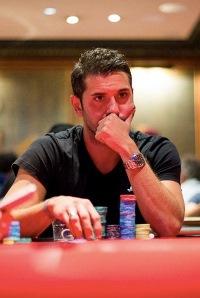 Sebastien Grax profile image
