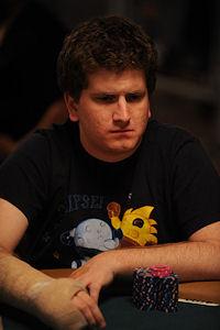 Greg Dyer profile image