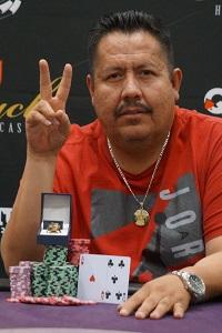 Hermilo Vargas profile image