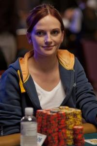 Elisabeth Hille profile image