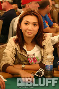 Hung Doan profile image