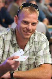 James Hay-Arthur profile image
