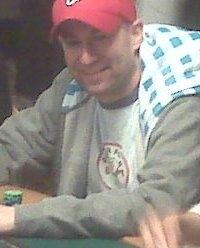 Jason Rowland profile image