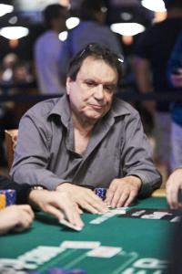 John Cernuto profile image