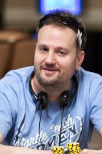 Jeffrey Izes profile image