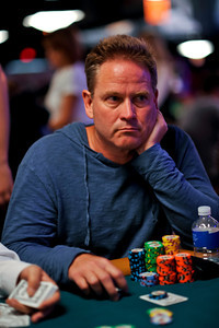 Jeff Frerichs profile image