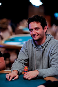 Jeff Sarwer profile image