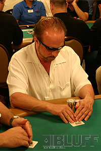 Jim Feist profile image