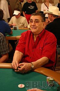 John Bonetti profile image