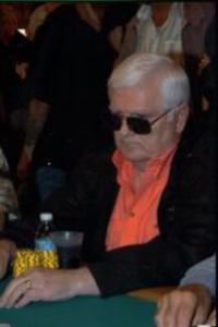 John Lukas profile image