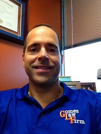 Jorge Gomez profile image