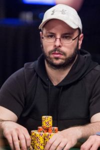 Joseph Pergola profile image