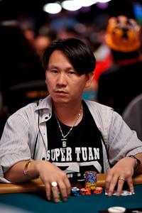 Kenny Nguyen profile image