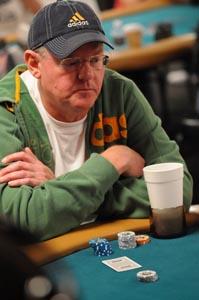 James Namken profile image