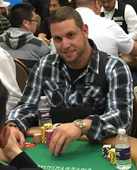 Kyle Anderson profile image