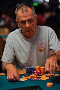 Leo Labbe profile image