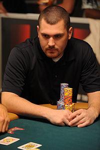 Scott Lake profile image