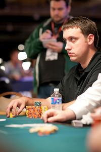 Nicholas Lanzi profile image