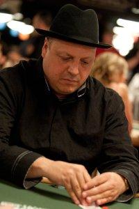 Jeff Lisandro profile image