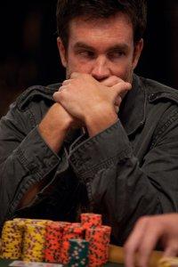 Gabe Costner profile image