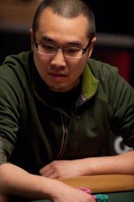 Stephen Su profile image