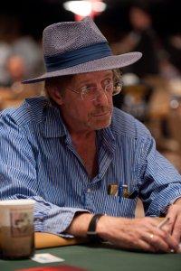 Jim Meehan profile image