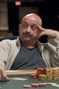 Danny Estes profile image