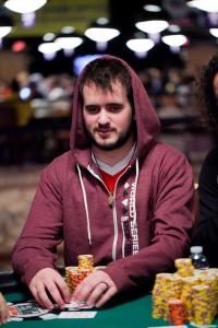 Matheus Schell profile image