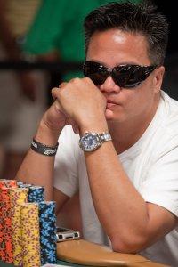 Max Casal profile image
