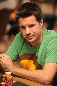Jeremy Menard profile image