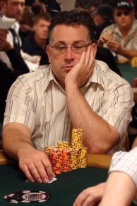 Michael Scalise profile image