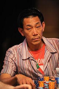 Minh Ly profile image